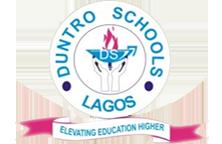 Duntro Schools